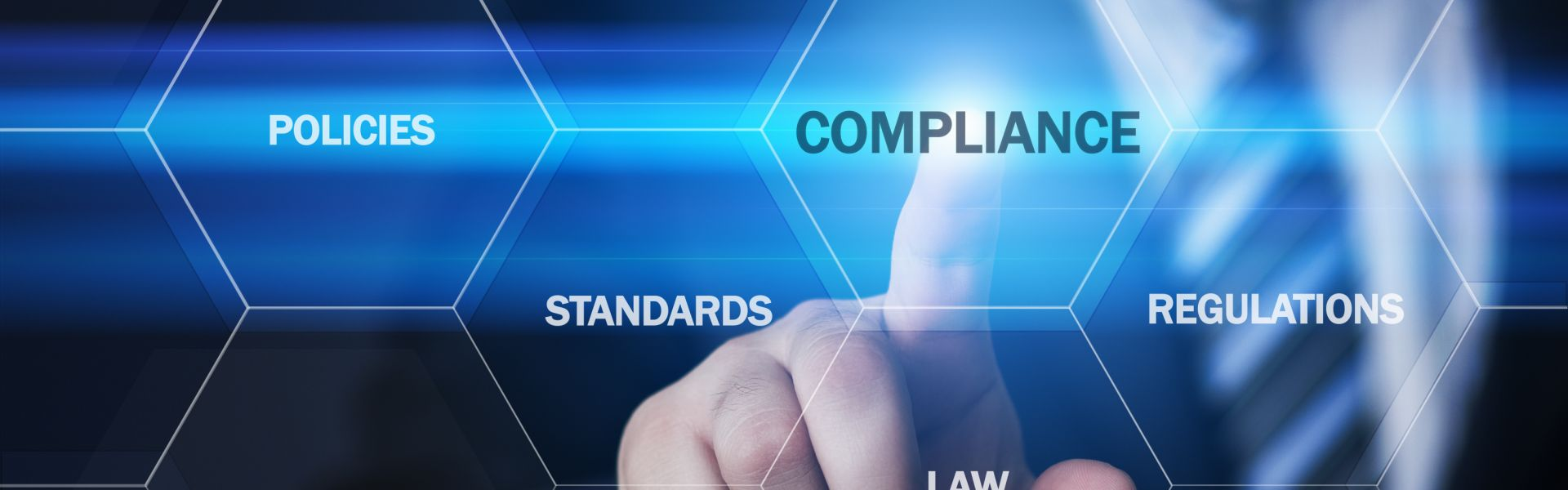 Online training Compliance