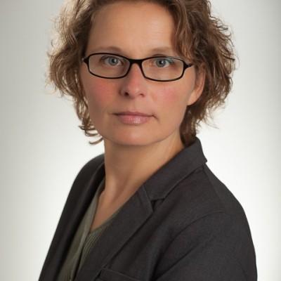 Antje Ritter