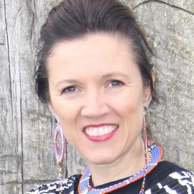 Denise Maassen | Rosmalen | Katalydator van processen At